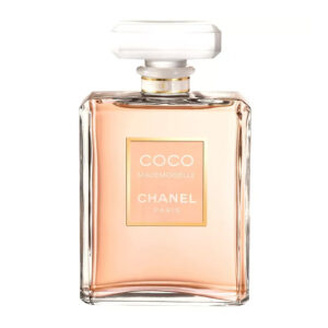 chanel-coco-mademoiselle-edp