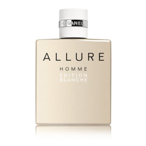 Allure Homme Concentree Eau de toilette Chinh Hang
