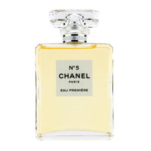 chanel-no5-eau-premiere-2