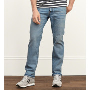 quan-jean-abercrombie-fitch-slim-straight-73