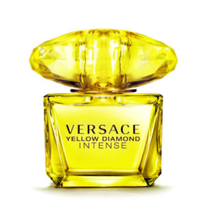 versace-yellow-diamond-intense-1