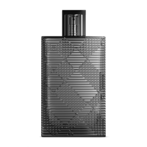 burberry-brit-rhythm-for-him-edt