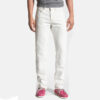quan-jeans-levis-505-bright-white-xach-tay-my