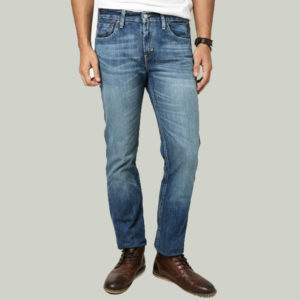 levis-511-slim-fit-jeans-carry-on-39f6ty8z7