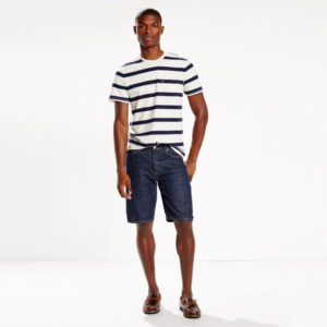 quan-short-levis-501-lightweight-1