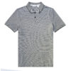 ao-polo-calvin-klein-regular-fit-308