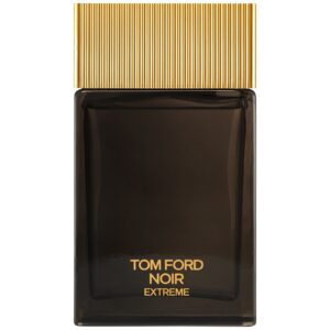 nuoc-hoa-tom-ford-noir-extreme