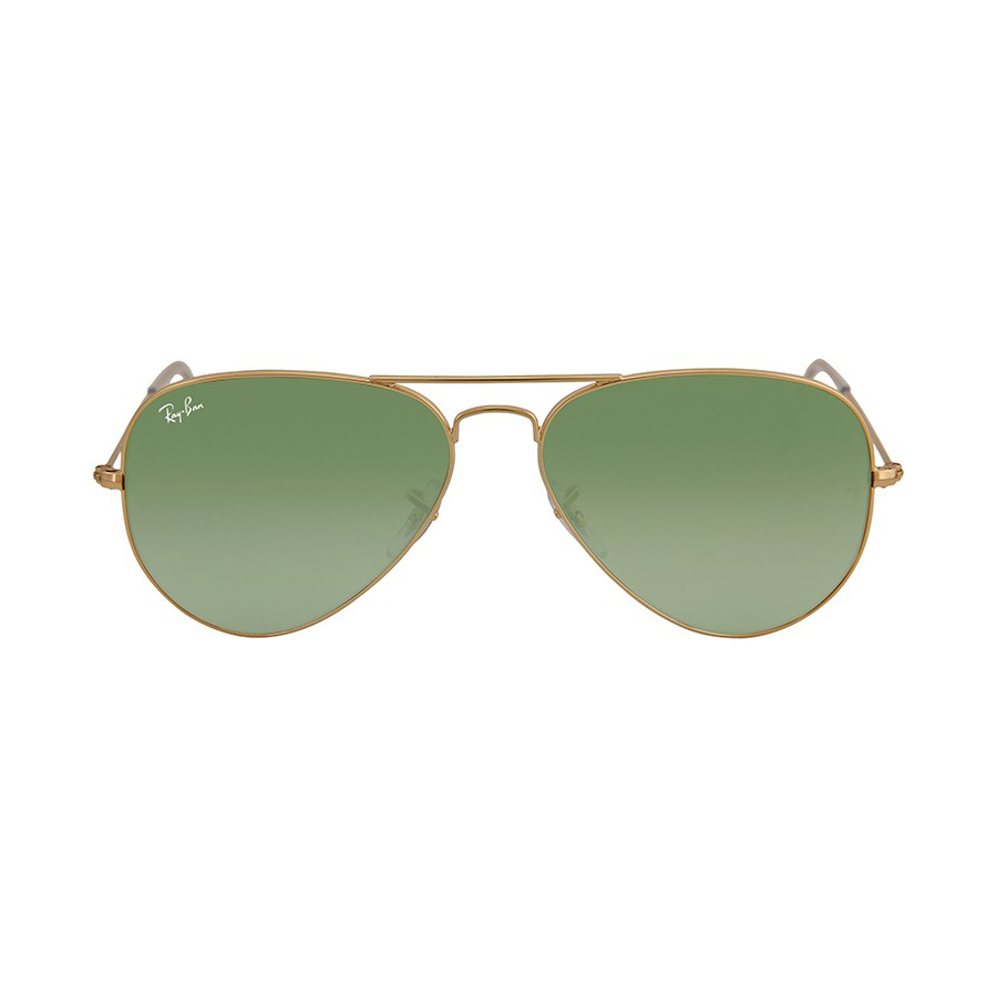 ray-ban-aviator-58mm-classic-green-sunglasses-rb3025-l0205-58