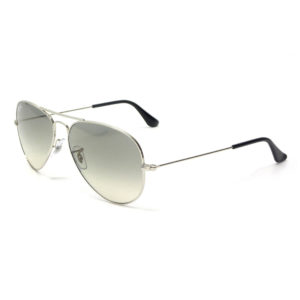 ray-ban-aviator-large-metal-silver-rb3025-003-32-55-14-medium-gradient