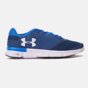 giay-under-armour-running-micro-g-speed-swift-2-4
