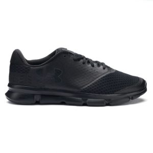 giay-under-armour-running-micro-g-speed-swift-2-5