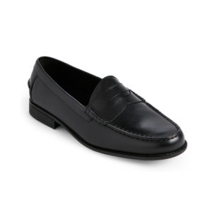 GIAY-COLE-HAAN