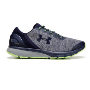giay-under-armour-running-charged-escape