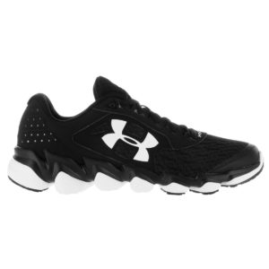 giay-under-armour-running-spine-disrupt