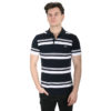 ao-polo-lacoste-104-regular-fit-xuat-xu-phap