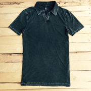 ao-polo-rock-republic-slim-fit-21
