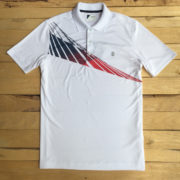 ao-polo-izod-golf-regular-fit-10