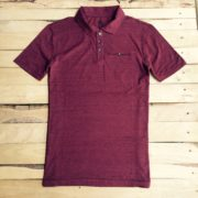ao-polo-rock-republic-slim-fit-20