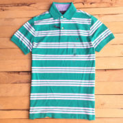 ao-polo-tommy-custom-fit-42