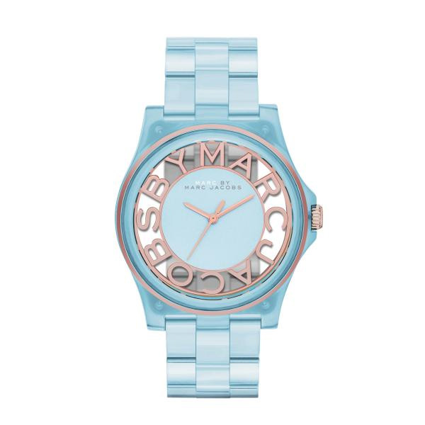 dong-ho-marc-by-marc-jacobs-mbm4570