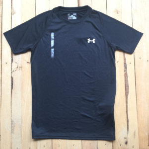 ao-thun-under-armour-standad-fit-36