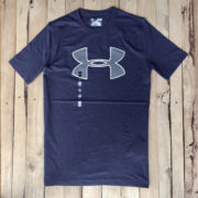 ao-thun-under-armour-regular-fit-34