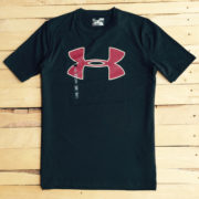 ao-thun-under-armour-regular-fit-30