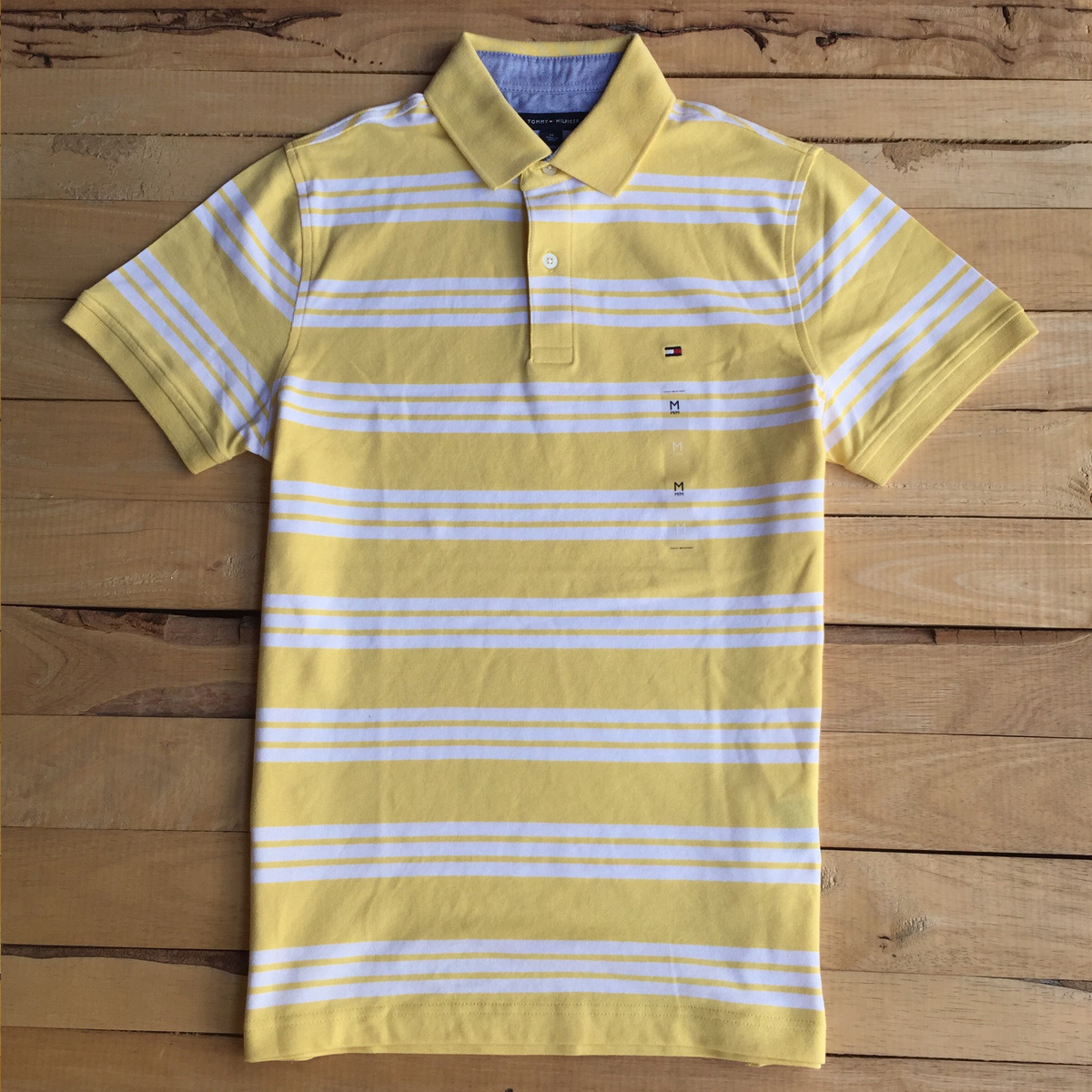 ao-polo-tommy-custom-fit-43
