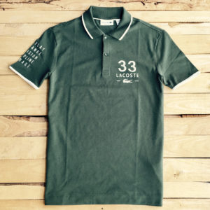 ao-polo-lacoste-regular-fit-126