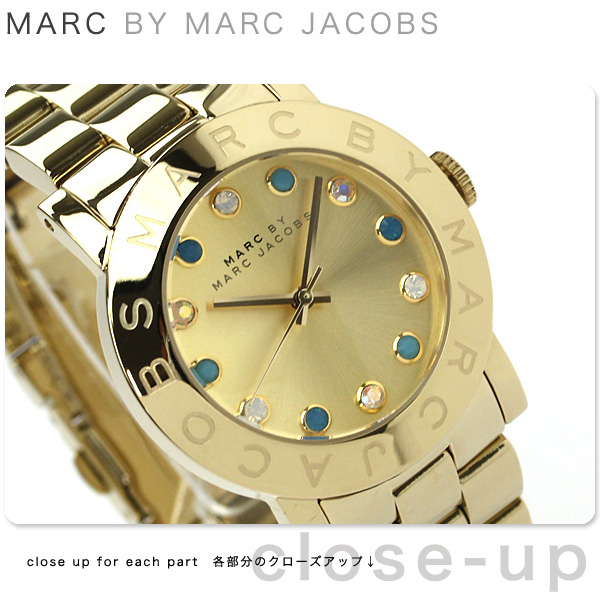 dong-ho-marc-by-marc-jacobs-mbm3215
