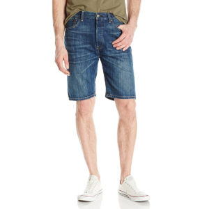quan-short-levis-501-short-night