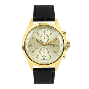 11448443877946-Citizen-Men-Gold-Toned-Dial-Chronograph-Watch-AN3512-03P-7321448443877495-1
