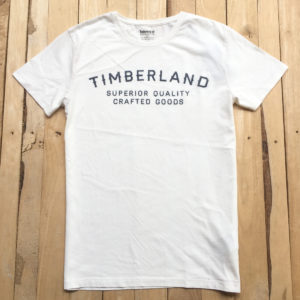 ao-thun-timberland-regular-fit-11