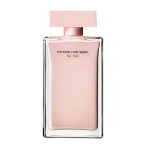 narciso-rodriguez-for-her-edp