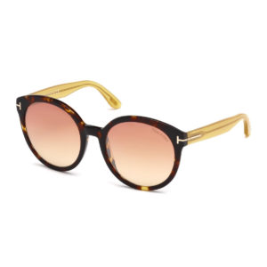 kinh-mat-tom-ford-503-f-522