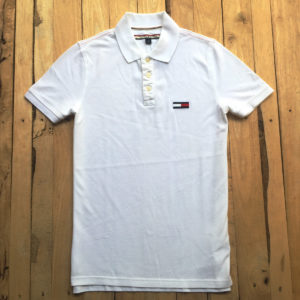 ao-polo-tommy-hilfiger-slim-fit-51