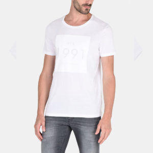 ao-thun-armani-exchange-76