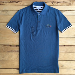 ao-polo-lacoste-regular-fit-123
