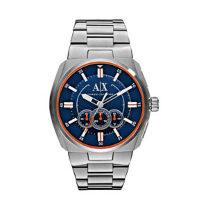 Armani-Watches-AX1800fw920fh920
