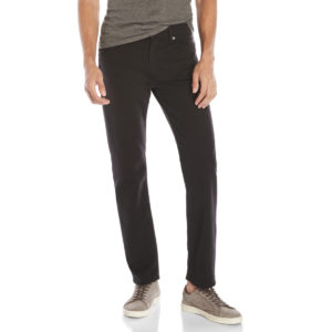 quan-jeans-levis-511-light-black