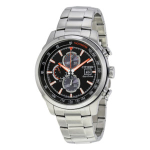 citizen-black-dial-men_s-chronograph-watch-ca0574-54e
