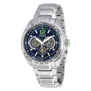 citizen-blue-dial-men_s-chronograph-watch-ca4230-51l