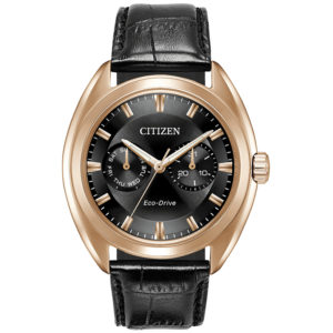 dong-ho-nam-citizen-eco-drive-day-da-BU4013-07H