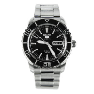 dong-ho-nam-seiko-sport-5-automatic-SNZH55K1-9