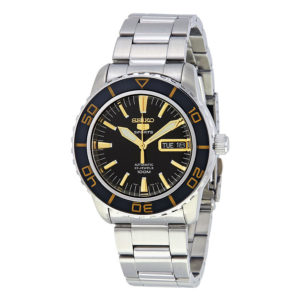 dong-ho-nam-seiko-sport-5-automatic-silver-SNZH57K1-4