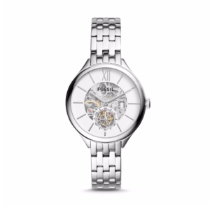 dong-ho-nu-fossil-suitor-automatic-silver-bq3263