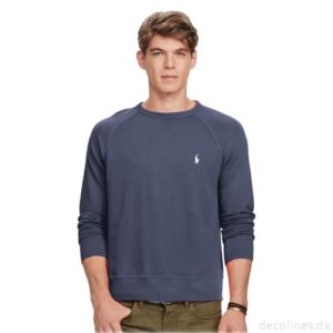 ao-thun-polo-ralph-lauren-slim-fit-10