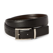 that-lung-kenneth-cole-45