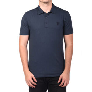ao-polo-versace-slim-fit-6