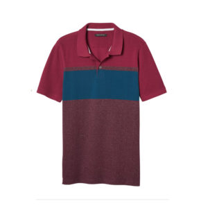 polo-banana-republic-regular-fit-15